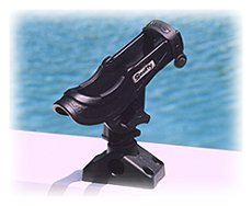 Model 280 Baitcaster/Spincaster Rod Holder