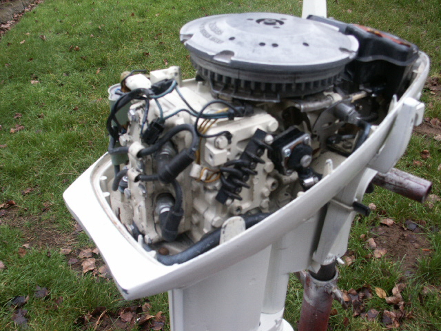 Ballast further Volvo Wiring Diagram For 1973 additionally Johnson 209 9 15 together with MR UPPER 8ZJK besides 135 Hp Evinrude Wiring Diagram. on johnson pump wiring diagram