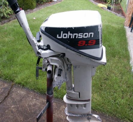 Evinrude Wiring Diagram Outboards 1992 15 Hp 35 Hp